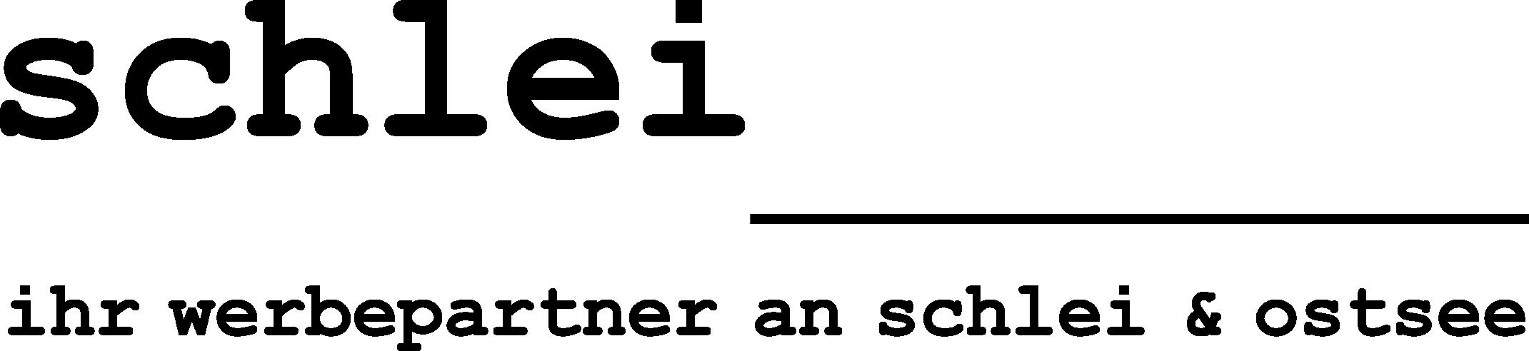 Schleimedien - Werbeagentur - Eckernförde